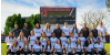 CSUN Softball Set for Season Opener
