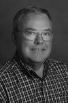 Local Homeless Shelter Director Tim Davis Retires