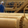 SoCalGas Records More Spending with Diverse Suppliers Than Ever