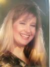 Kathy Fortine, Emmy-winning Hart Grad, Dies at 56