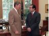 Scalia, Supreme Court Justice, Dies at 79