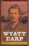 Tix On Sale: Wyatt Earp Expert to Tell All at Hart Mansion