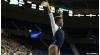 UCLA's Bynum Named Student-Athlete of Week