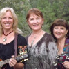 Thursdays at Newhall to Feature Women on the Move Trio
