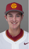 USC Baseball Holds Off Loyola Rally For 4-3 Victory