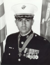 Medal of Honor Recipient to Speak at Golden Valley High