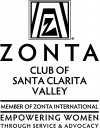 June 18: Zonta Spring Series Concludes with Self-Confidence Workshop