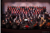 SCV Entertainment Beat: Master Chorale to Perform at COC