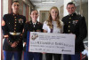 Knight Watch: High School Congressional Art Contest Now Open