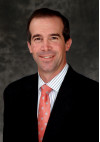 Providence System Names New Chief Executive
