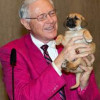Antonovich Pet of the Week (3-2-16): Mason