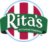 March 20: Free Italian Ice at Rita's