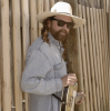 March 24: The OutWest Concert Series: An Evening with Mike Beck