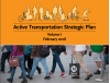 Metro Seeks Public's Help With Draft Active Transportation Strategic Plan