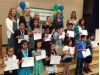 Hundreds of Sulphur Springs Students to be Recognized for Academic Achievements