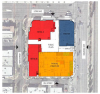 Council OK's Newhall Parking Structure Contracts