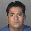 Suspect in Valencia Rape Case Pleads Not Guilty