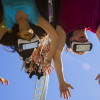 USA Today: Six Flags Magic Mountain No. 1 Theme Park