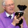 Antonovich Pet of the Week (3-7-16): Milo