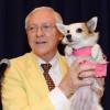 Antonovich Pet of the Week (3-22-16): Jackie
