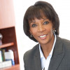 DA Jackie Lacey Announces Goals at Oath of Office Ceremony