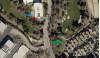 City Planners OK New Kaiser Valencia Med Center