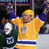 Jimmy Carson to be Honored as Kings Legend