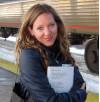 CalArts' Creative Writing Chair Wins National Book Critics Circle Award