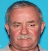 Missing Man's Body Found Near Sierra Highway