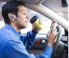 CHP Hoping to Eliminate Distracted Driving