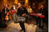 SCV Rock Beat: Summer Meltdown, Ventura Blues, Delgados on House Blend