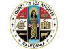Judge Deems Cross on LA County Seal Unconstitutional