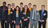 COC Students Win Big at Statewide Business Leadership Conference
