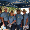 Cowboy Festival Volunteer Registration Now Open