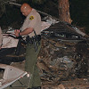 Authorities ID Victim Killed in Saugus Crash