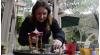 DVC Fairy Festival Scavenger Hunt Begins