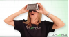Outlyer Technologies Introduces First Fully Interactive 360-Degree Ads
