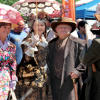 April 21: Gala Celebrates Cowboy Festival 25th Anniversary