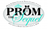 June 4: Prom Coming Back to SCV with Boys and Girls Club Auction