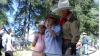 Santa Clarita Cowboy Festival a Wild Western Good Time