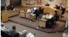 City Residents Encouraged to Apply for Santa Clarita Council Vacancy