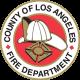 LACoFD Fire Captain Arrested on Suspicion of Assault After Stevenson Ranch Altercation