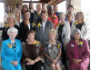 Zonta Club's Women in Service Nominees Announced