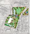 City Seeks Input for Permanent CC Community Center