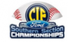 CIF SS Baseball Poll: April 4, 2016