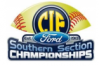 CIF SS Softball Polls: April 4, 2016