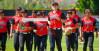 CSUN Softball Falls 2-0 to CSULB