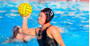 CSUN Water Polo Opens Conference Play With Tough Loss