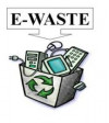 """May 14: Get Rid of Clutter at the """"Safe and Secure Collection Event"""""""