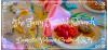 May 21: Fairy Festival Culminates with Fairy Festival Brunch